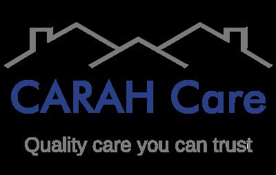 Carah Care